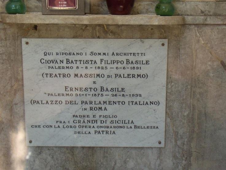 Cappella_Basile2