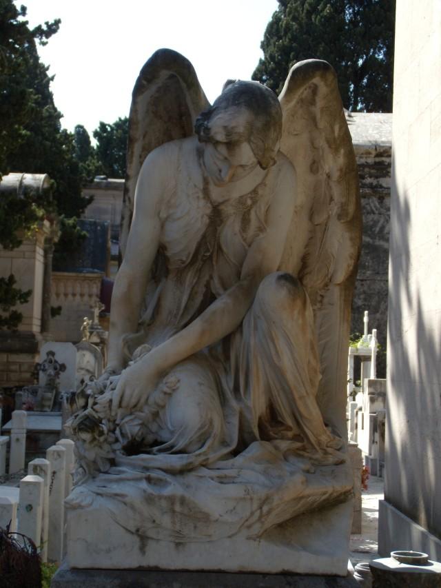 monumento niceta2
