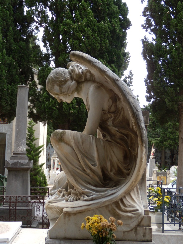 monumento Niceta3
