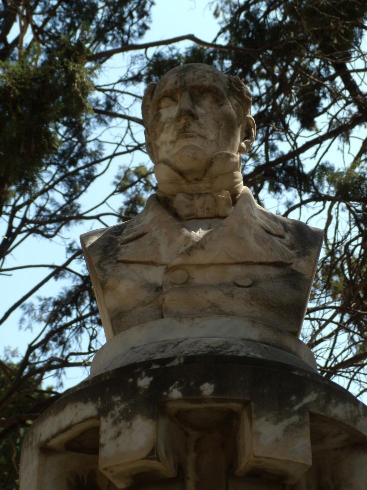 Monumento Lanza e Ventimiglia2