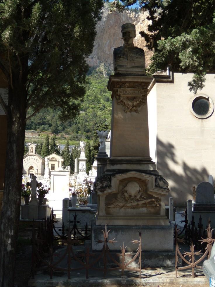 Monumento Griffo