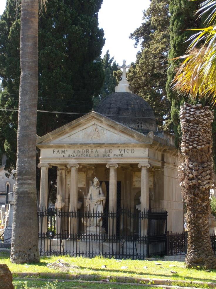 Cappella LoVico