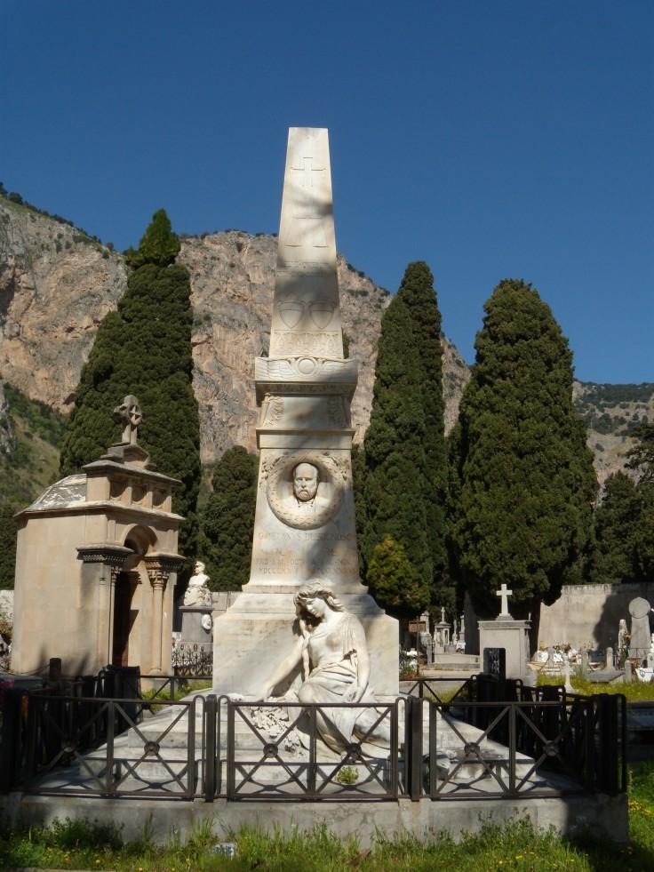 Monumento Deltignoso