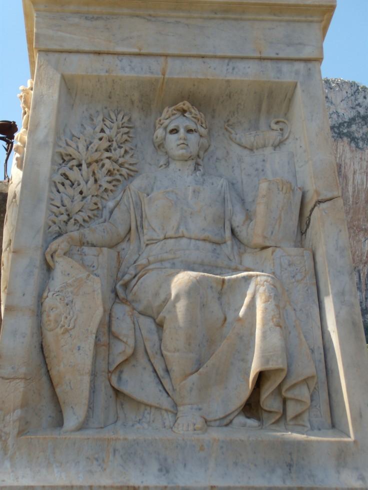 Monumento Deltignoso4
