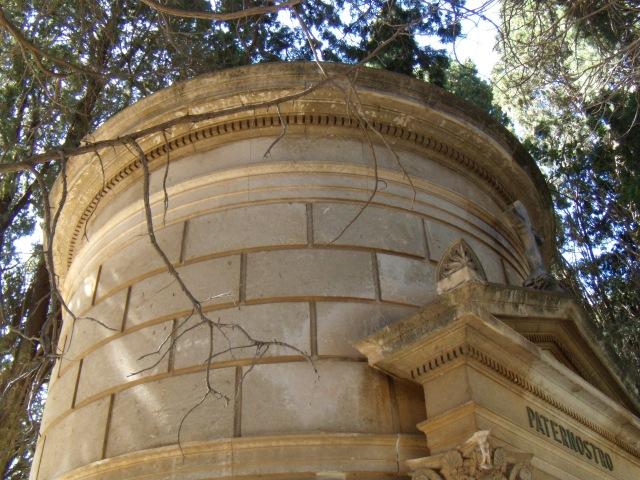 Cappella Paternostro2