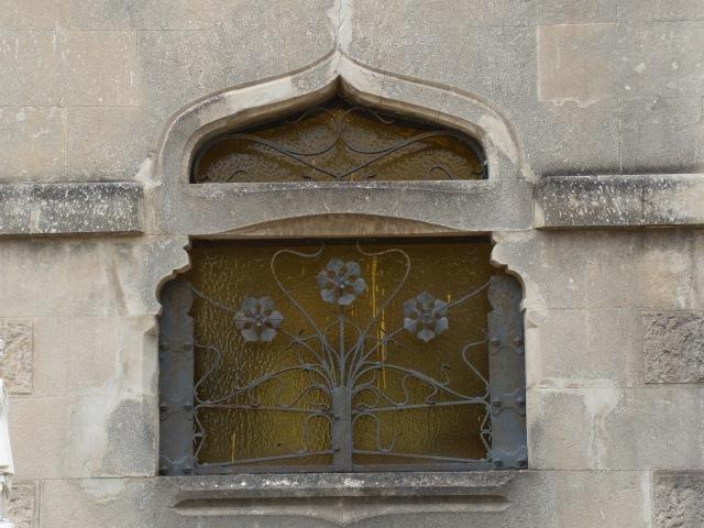 Cappella Guarnaschelli2
