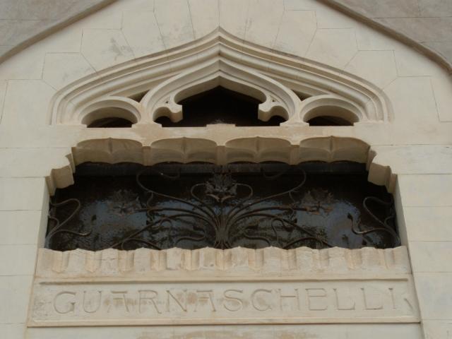 Cappella Guarnaschelli4