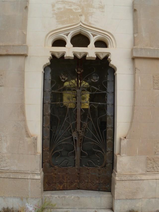 Cappella Guarnaschelli3