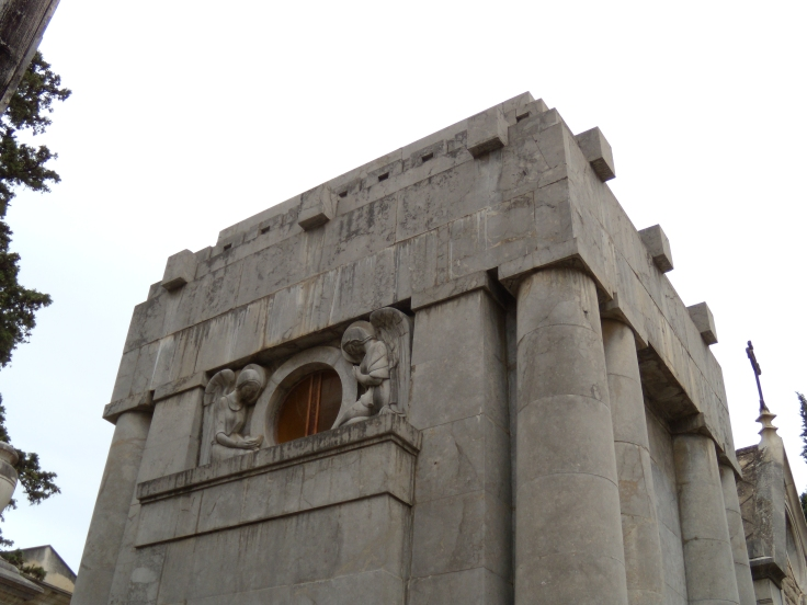 Cappella Biondo2