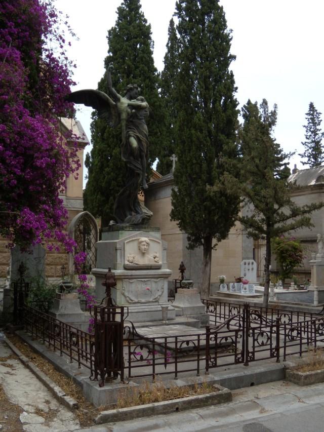 Monumento A. Natoli