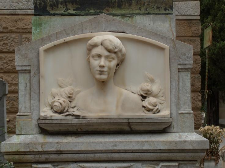 Monumento A.Natoli3