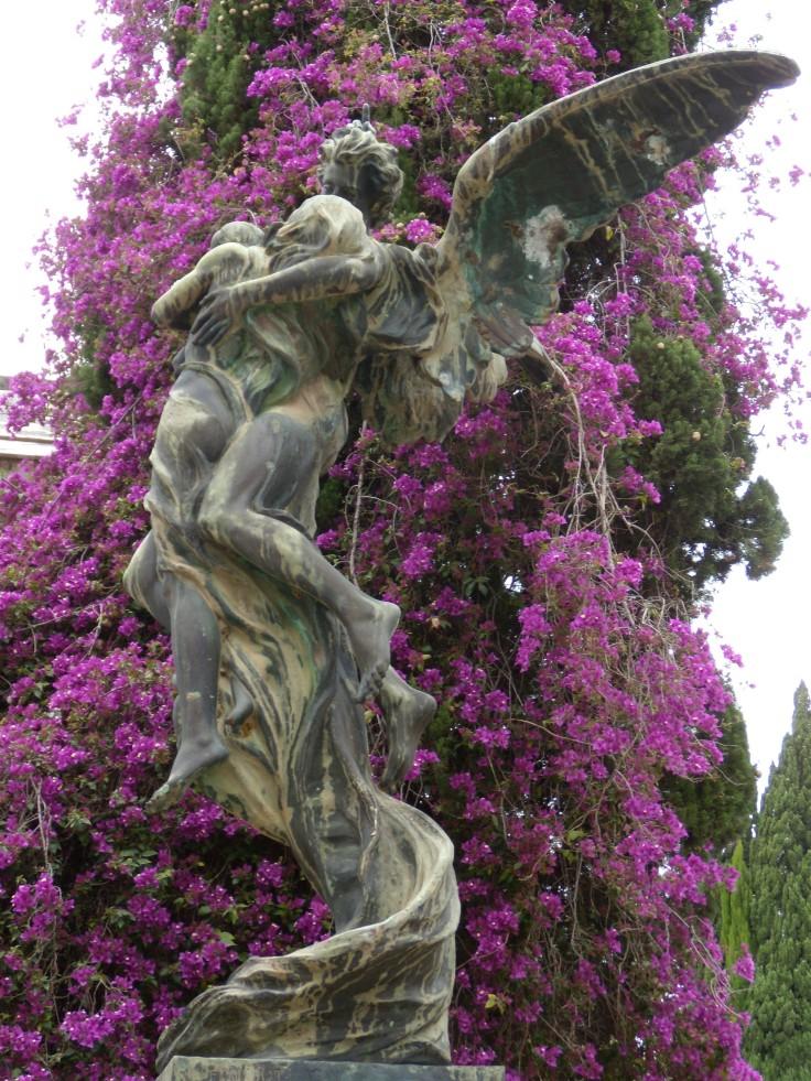 Monumento A. Natoli2
