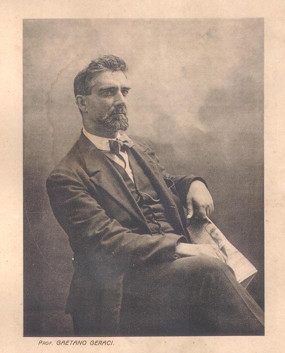 Gaetano_Geraci