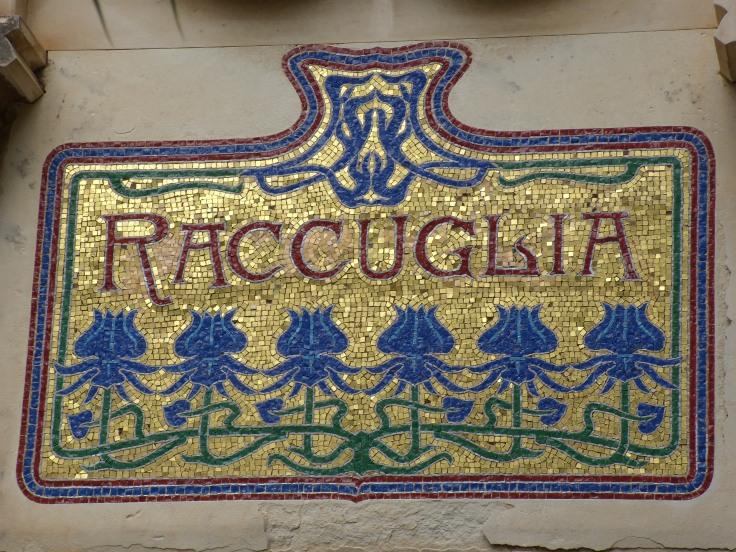 Tomba Raccuglia3