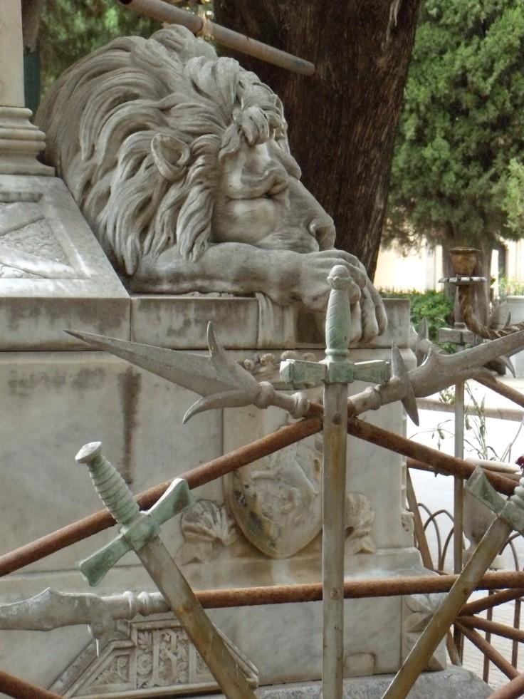 Monumento Lancia2
