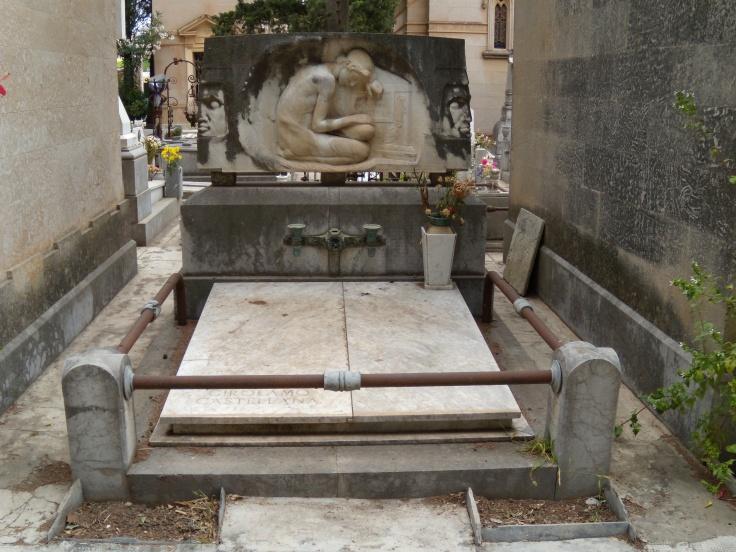 Monumento Castellana