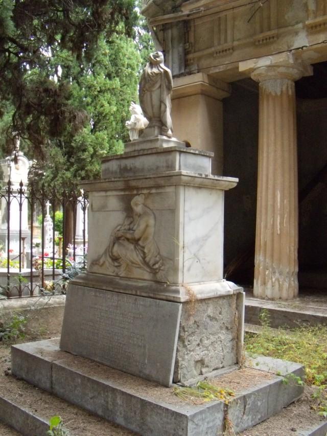 Cappella Pellegra Gravina