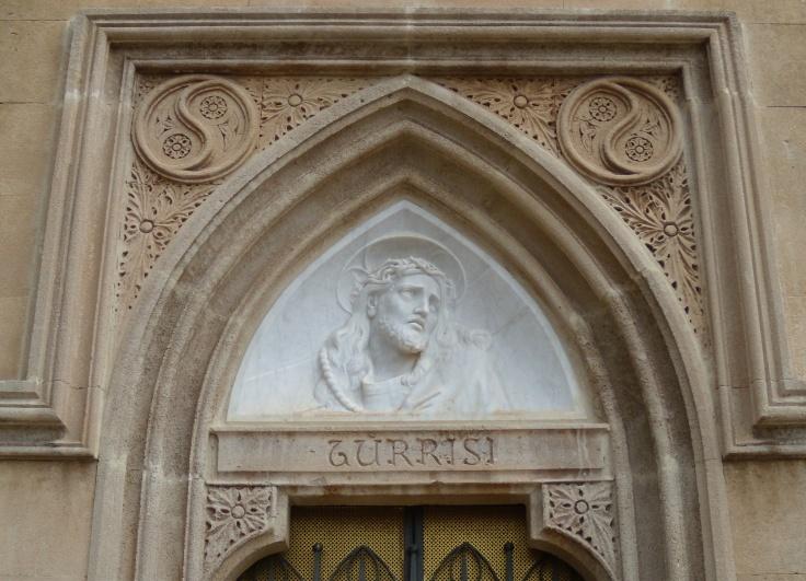 Cappella Turrisi2