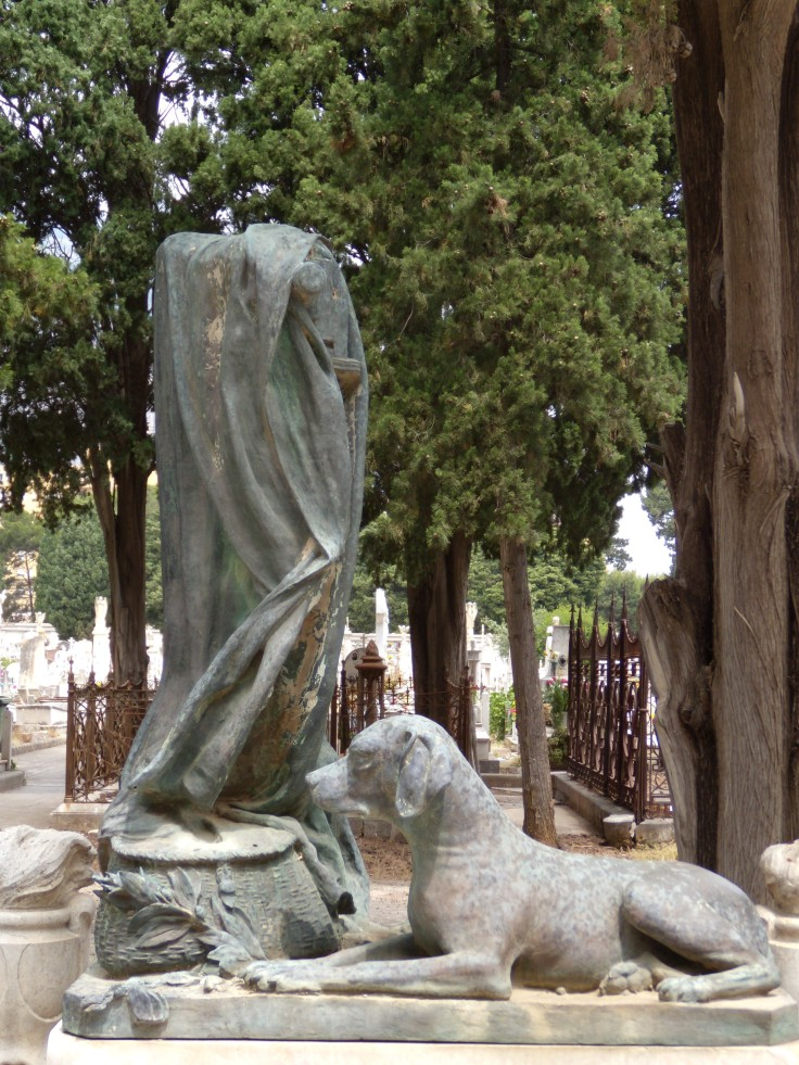 Monumento Incorpora2