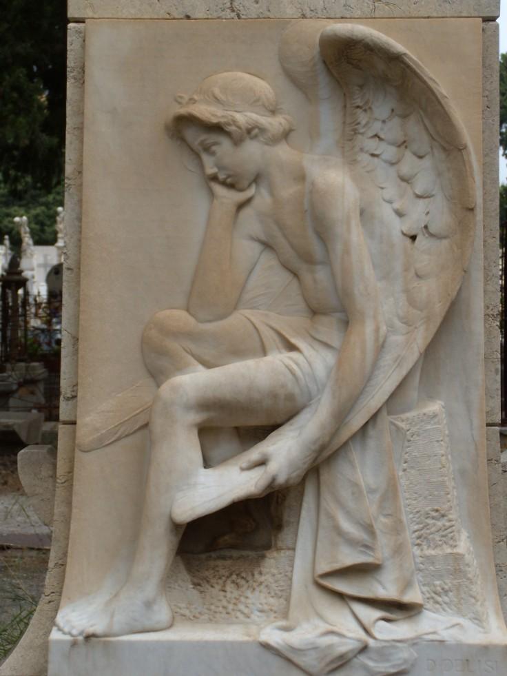 Monumento Luigi Bruno2