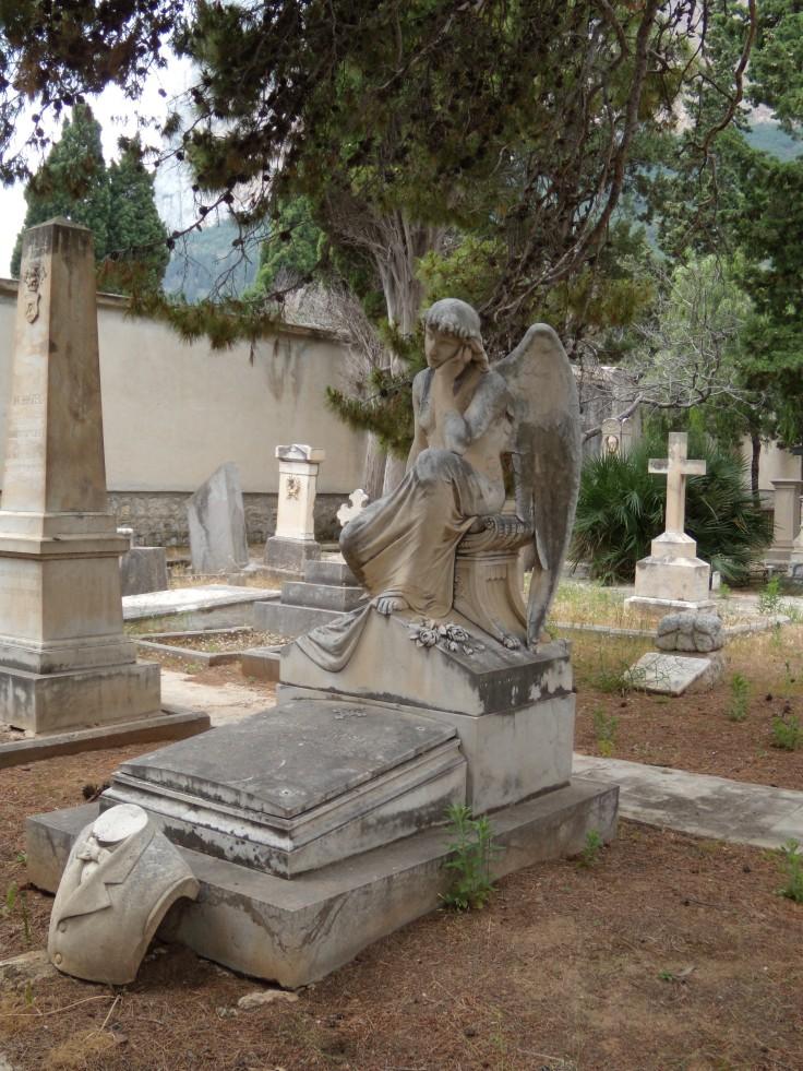 Monumento Moser