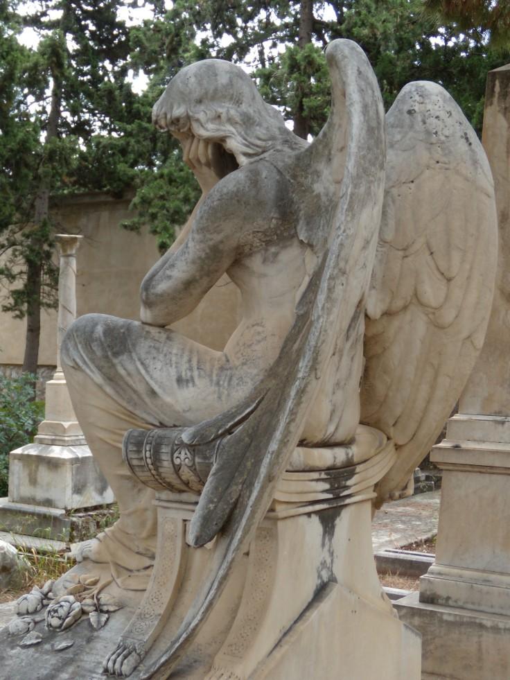 Monumento Moser2