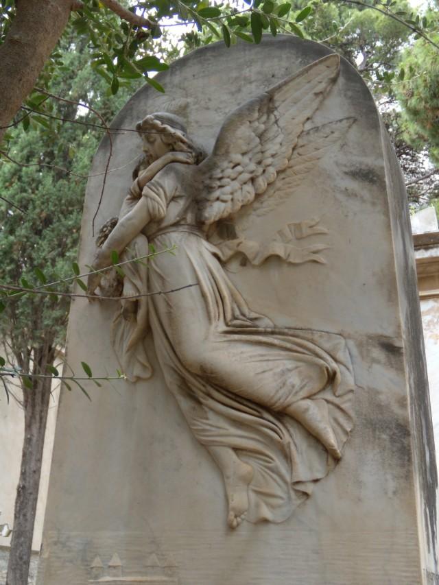 Monumento D. Eayres2