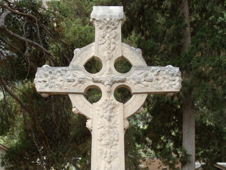 Monumento Whitaker2