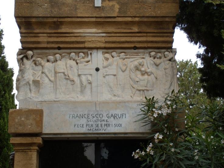 Cappella Garufi2