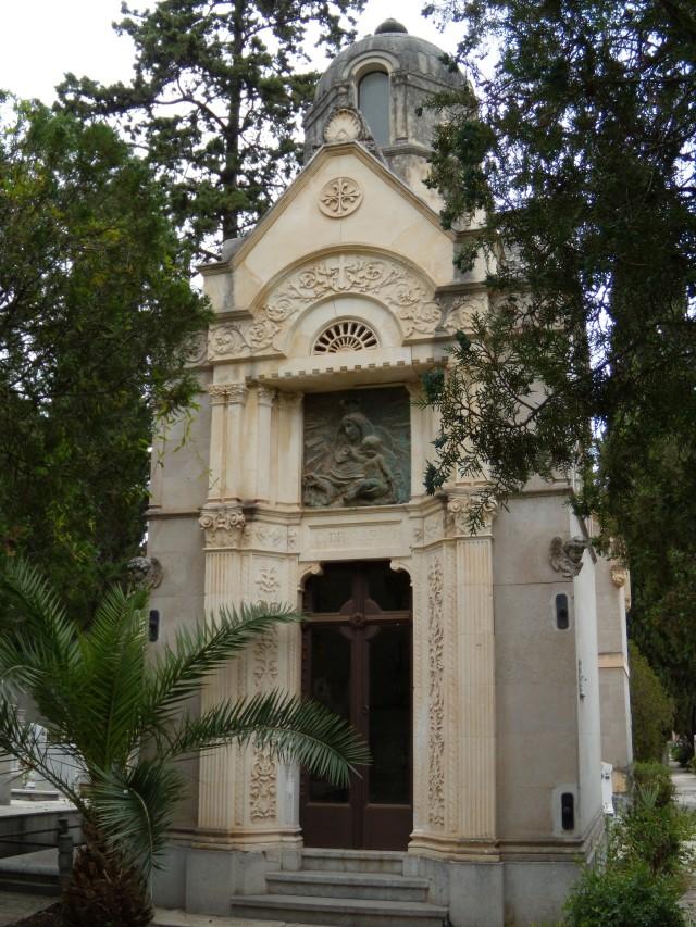 Cappella De Carlo