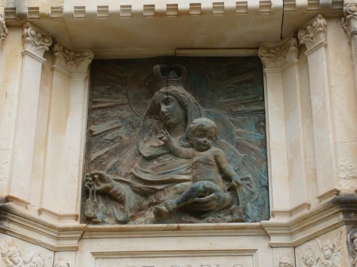 Cappella De Carlo2