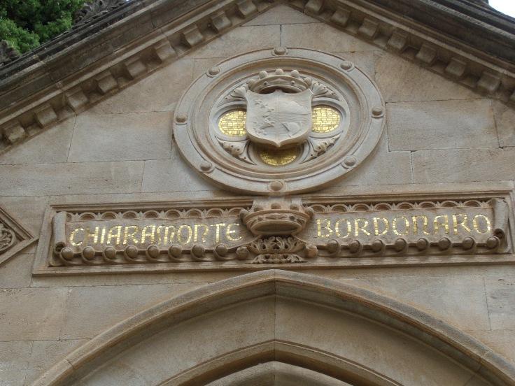 cappella Chiaramonte Bordonaro3