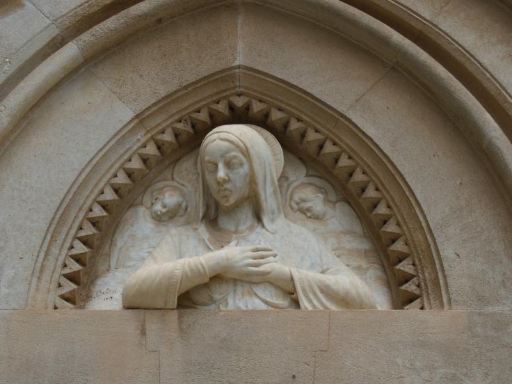 Cappella Chiaramonte Bordonaro2