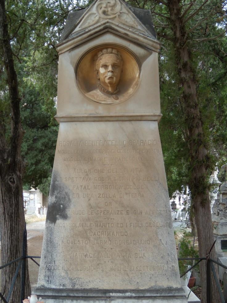 Monumento Benfratello2
