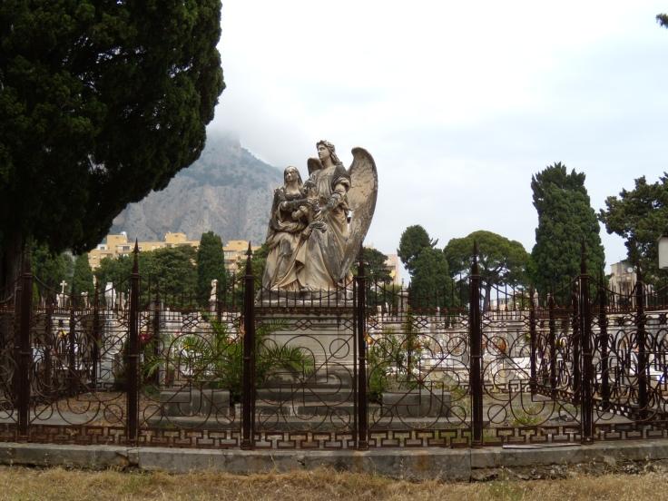 Monumento Favier
