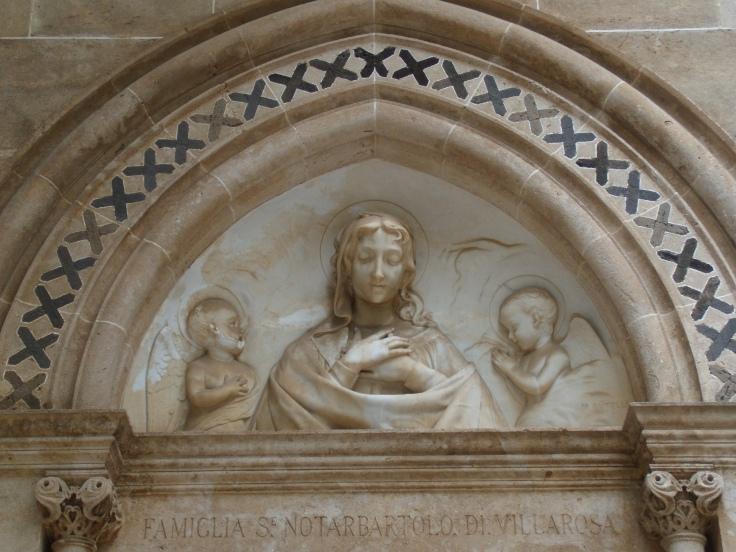 Cappella Notarbartolo V.2