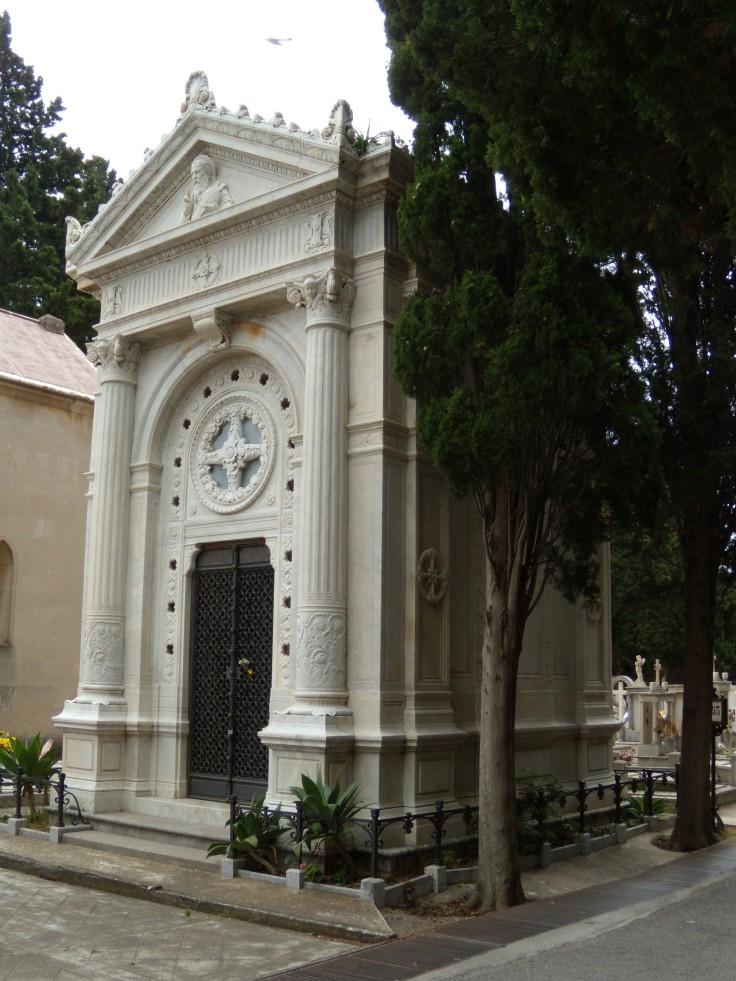 Cappella Pintacuda