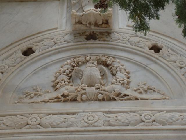 Cappella Pintacuda3