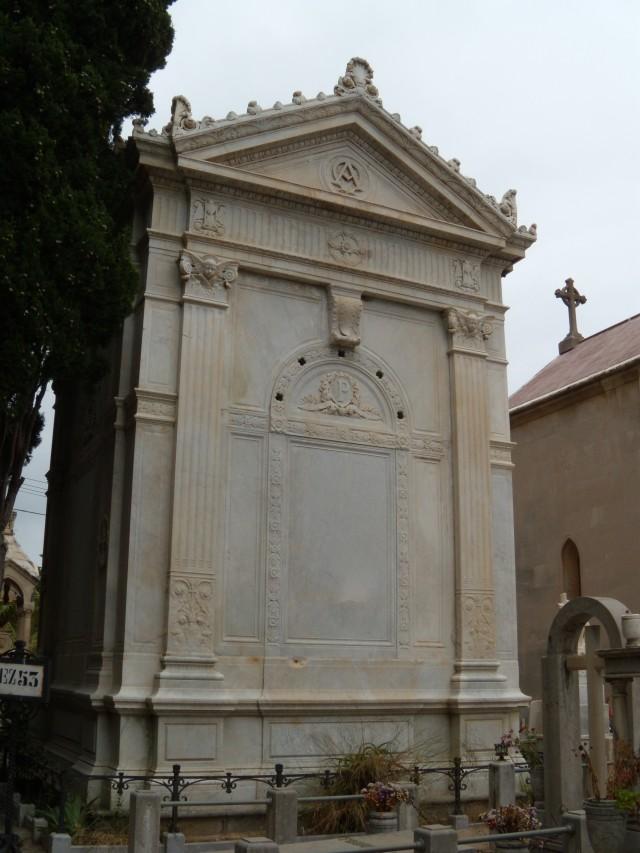 Cappella Pintacuda2