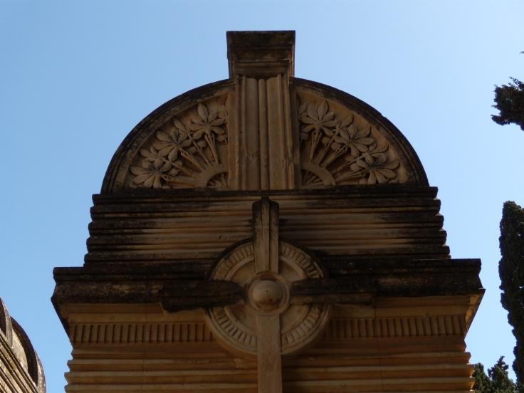 Cappella Cirrincione2