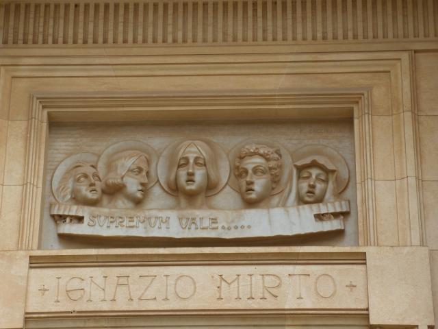 Cappella I.Mirto2