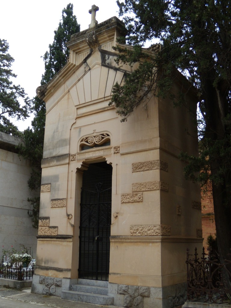 Cappella Grossetti