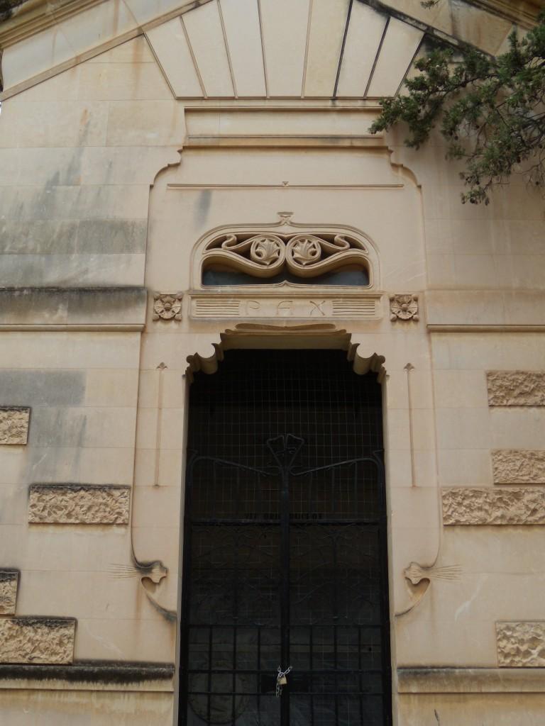 Cappella Grossetti2