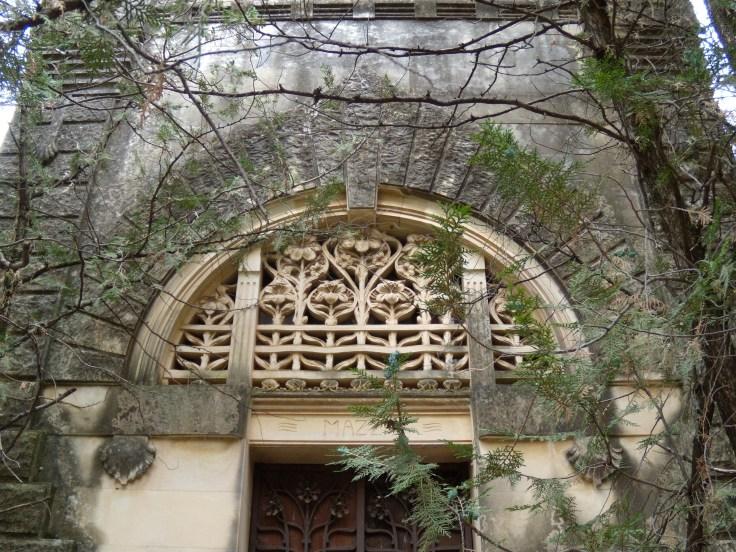 Cappella Mazza2