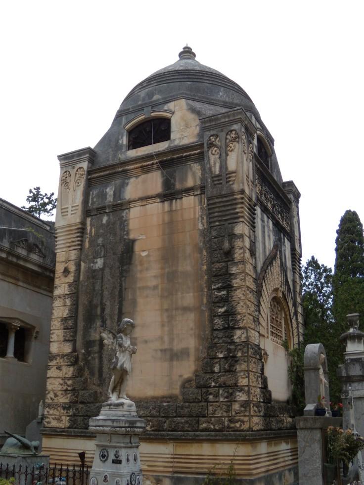 Cappella Mazza3
