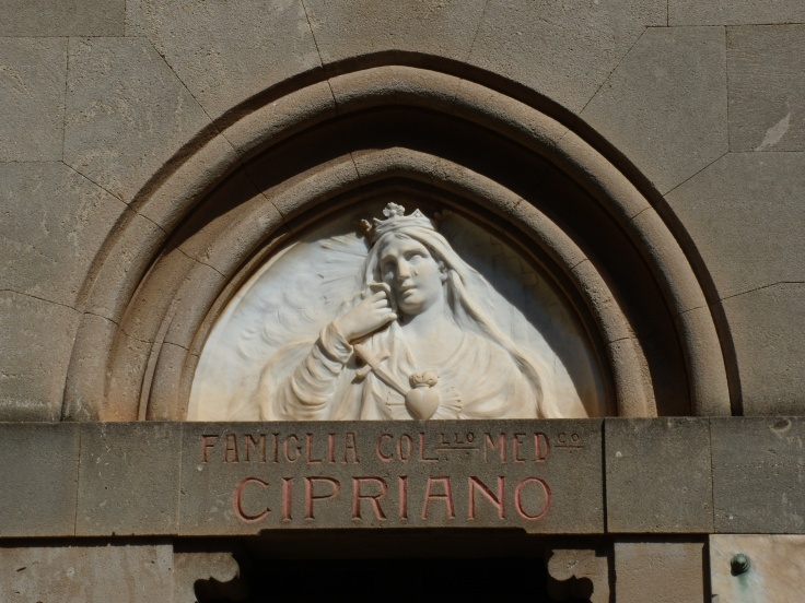 Cappella Cipriano2