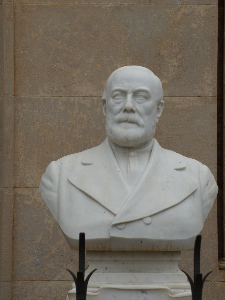 Francesco Martinez