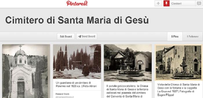 pinterest_cimiteri