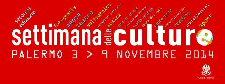 settimana_culture_2014
