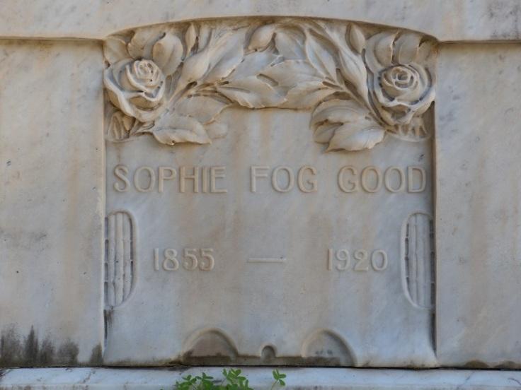 sophie_fog2